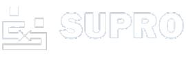Supro Job Portal